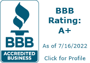 B & R Camper Sales, Inc. BBB Business Review