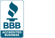 The Wilson Group, LLC BBB Business Review