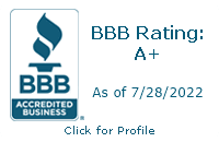 B & B Kitchens, Baths, and Design BBB Business Review
