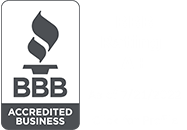 Matson Diversified Services BBB Business Review