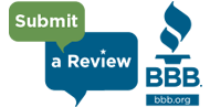 True Merchant BBB Business Review