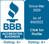 MAC Discount BBB Business Review