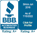Always Perfect Contracting Inc BBB Business Review