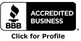 Harold Shepley & Associates LLC BBB Business Review