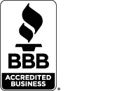 Pittsburgh Professional Car Care BBB Business Review