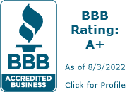 JDC Heating & Cooling BBB Business Review