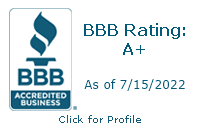 Nerthling's Heating & Air Conditioning BBB Business Review
