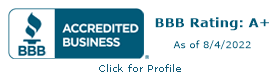 Mt Pleasant Window & Remodeling BBB Business Review
