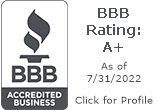 Heet, Inc. BBB Business Review